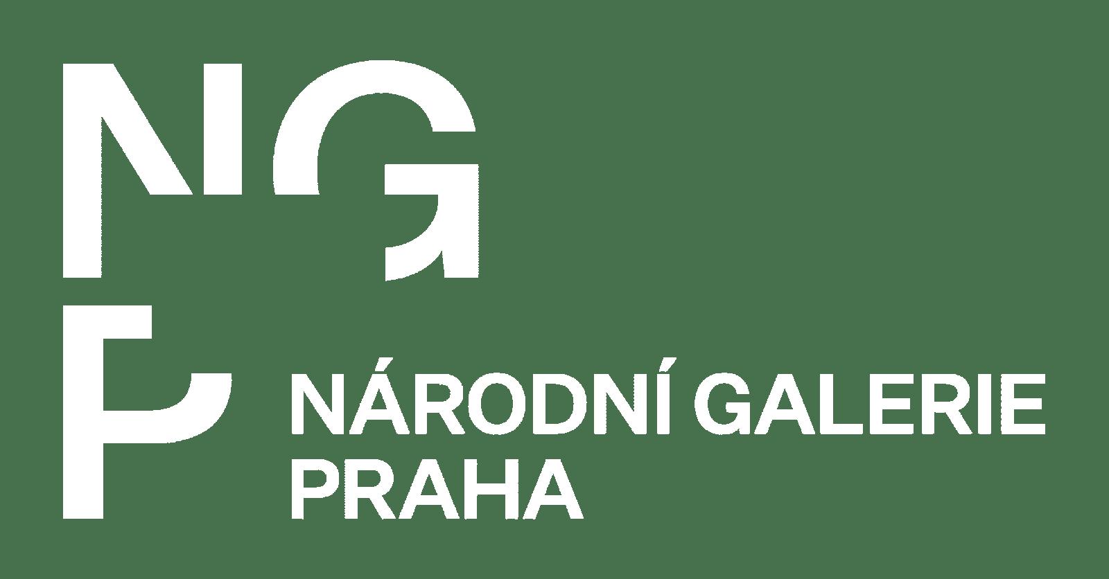 NGP-lg_CZ-01