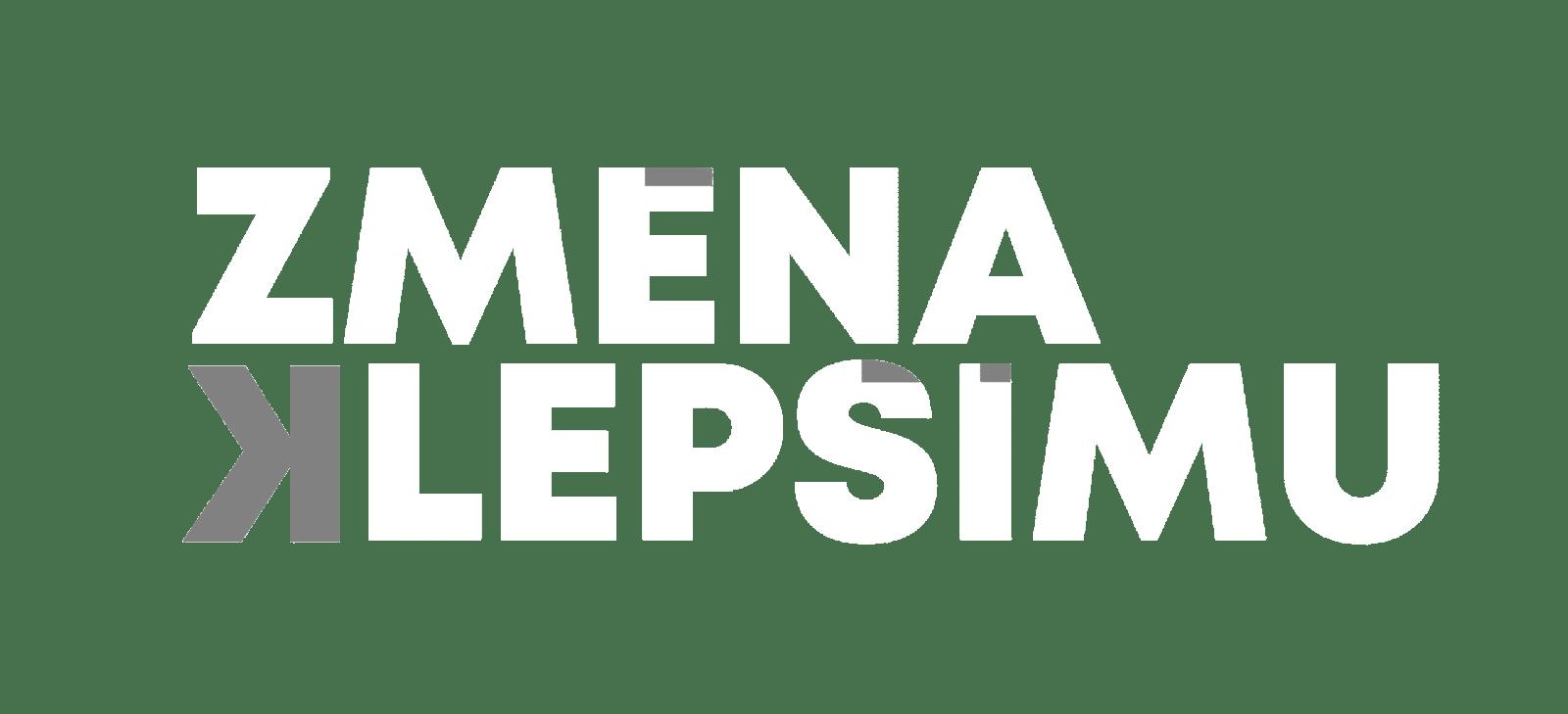 logo_zmena_BW_inv