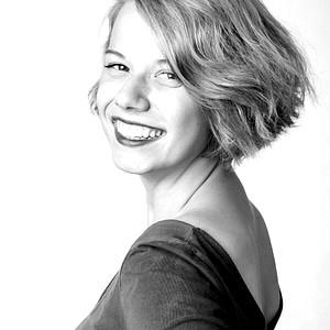 Katka Boušková