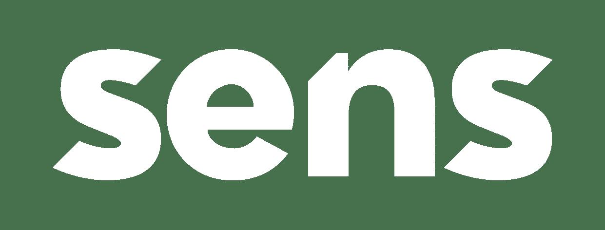Sens_RGB_brand elements-04